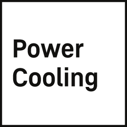 PowerCooling